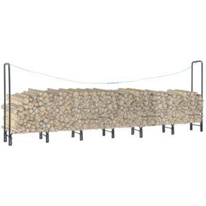 küttepuude rest antratsiithall 360 x 35 x 120 cm teras