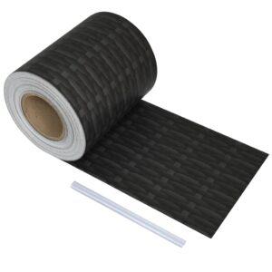 PVC aiakatte rull 70 x 0