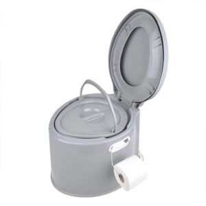 ProPlus kaasaskantav tualettpott