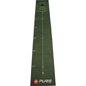 Pure2Improve golfi putimatt 400 x 66 cm