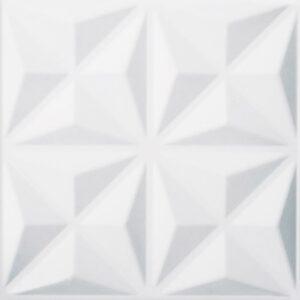 "WallArt 24 tk 3D-seinapaneelid ""GA-WA17"" Cullinans"