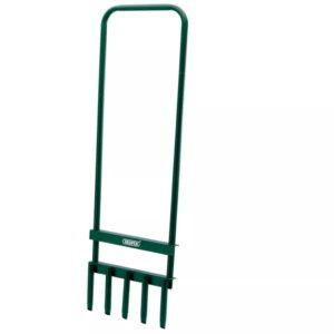 Draper Tools muruõhutaja 29 x 93 cm roheline