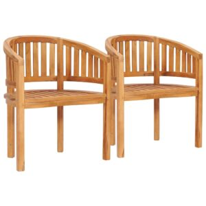 banaanikujulised toolid