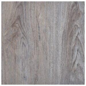 iseliimuvad põrandaplaadid 5