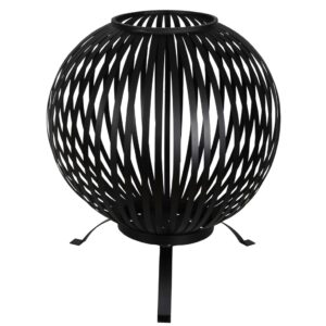 Esschert Design tulealuse pall
