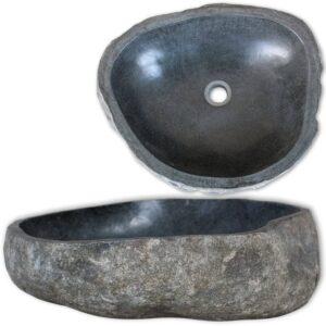 kivist valamu
