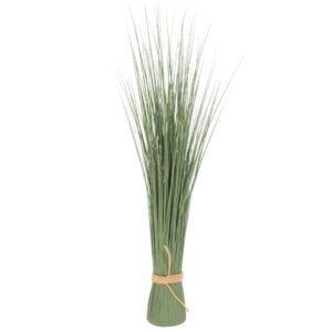 kunstheinataim roheline 85 cm