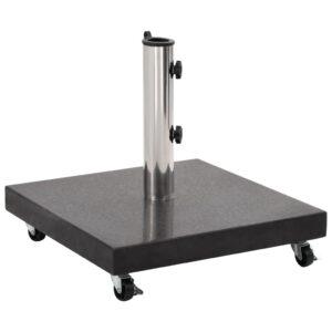 päevavarju alus graniit 30 kg