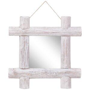 puust peegel