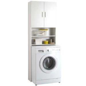 FMD pesumasinakapp koos panipaigaga