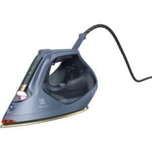 Triikraud Electrolux, 2700 W, sinine metallik, Electrolux