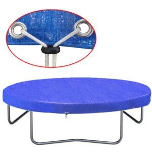 batuudikate PE 360–367 cm 90 g/m²