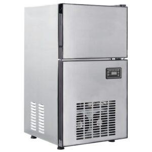 jäämasin 420 W 50 kg/24 h