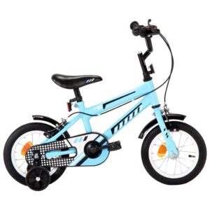 laste jalgratas 12''