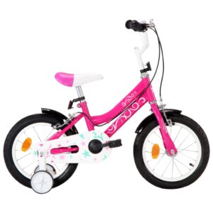 laste jalgratas 14''