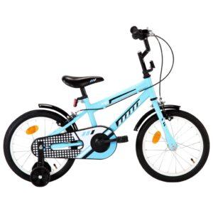 laste jalgratas 16''