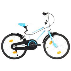 laste jalgratas 18''