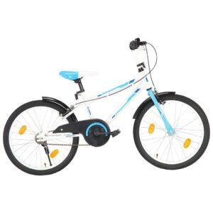 laste jalgratas 20''