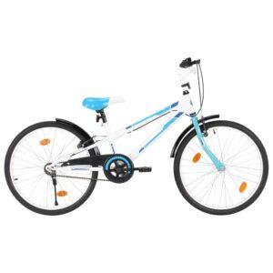laste jalgratas 24''