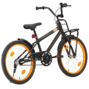 laste jalgratas esipakiraamiga