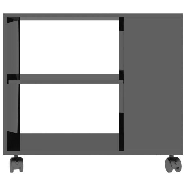 70 x 35 x 55 cm puitlaastplaat
