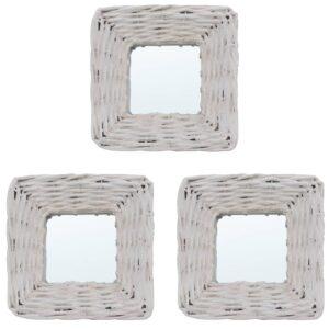 peeglid 3 tk