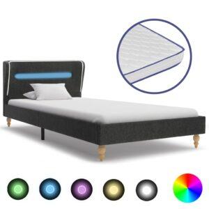 voodi LED
