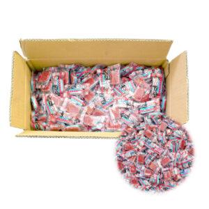 12 ühes nõudepesumasina tabletid 500 tk