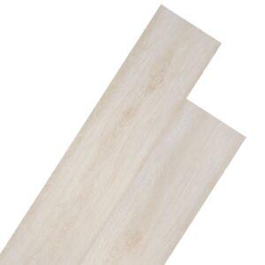 PVC-st põrandalauad 4