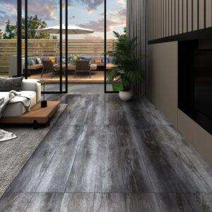 PVC-st põrandalauad 5
