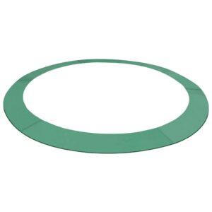 ohutuskaitse PE roheline 4