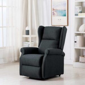 püstine tool