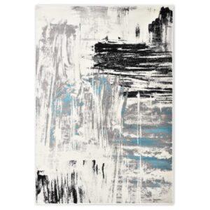vaip sinine 140 x 200 cm PP
