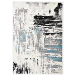 vaip sinine 160 x 230 cm PP