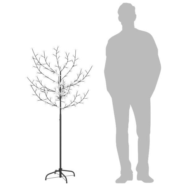 kirsiõied 150 cm