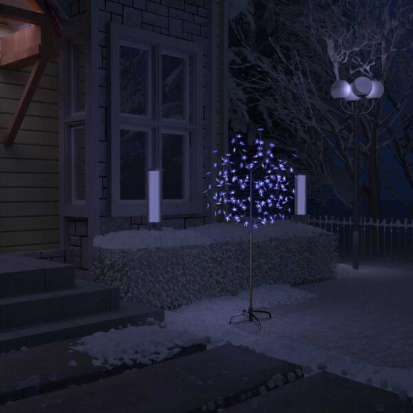 jõulupuu 120 LEDi