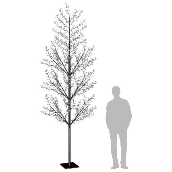 kirsiõied 400 cm
