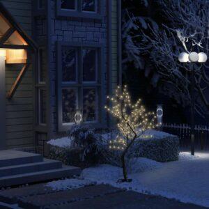 jõulupuu 128 LEDi