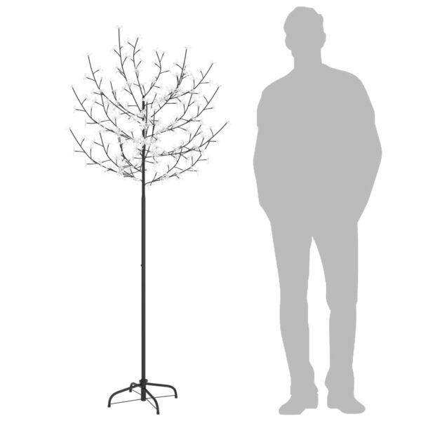 kirsiõied 180 cm