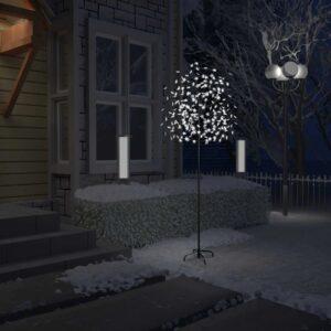 jõulupuu 220 LEDi