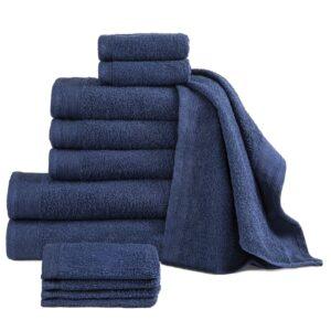 rätikute komplekt 12 tk