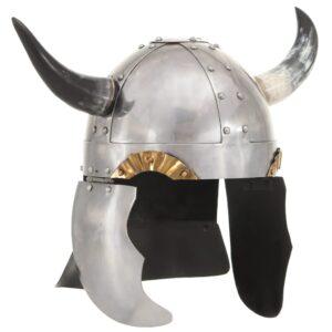 viikingi kiiver