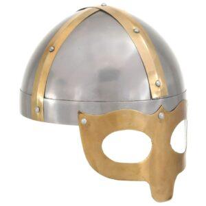 viikingikiiver