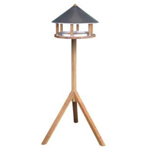 Esschert Design linnusöögimaja