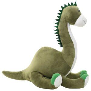 dinosaurus brontosaurus kaisuloom