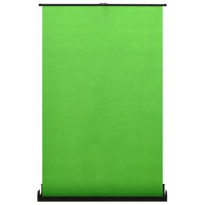 fototaust roheline 60'' 4:3