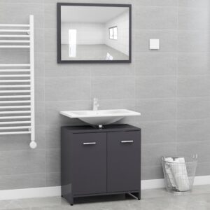 vannitoamööbli komplekt