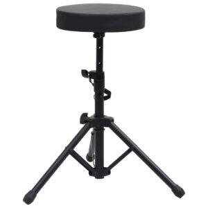 reguleeritav trummitool