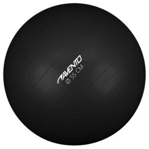Avento fitness pall 55 cm läbimõõt