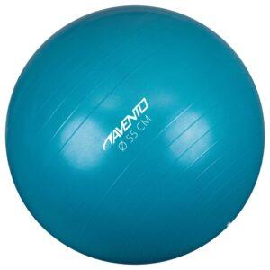 Avento fitness-pall 55 cm läbimõõt